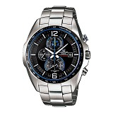 CASIO Edifice [EFR-528D-1AVDF]
